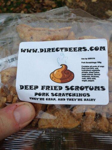 wpid photo 2 - Deep Fried Scrotums