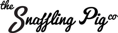 snaffling logo landscape wb large 1 - Giggling Pig guest review