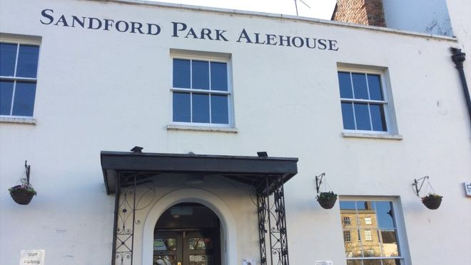 88437784 f50c4eab 7bbe 4909 af0f fe9c391cce8c 1 - Camra pub of the year is Sandford Park Alehouse in Cheltenham