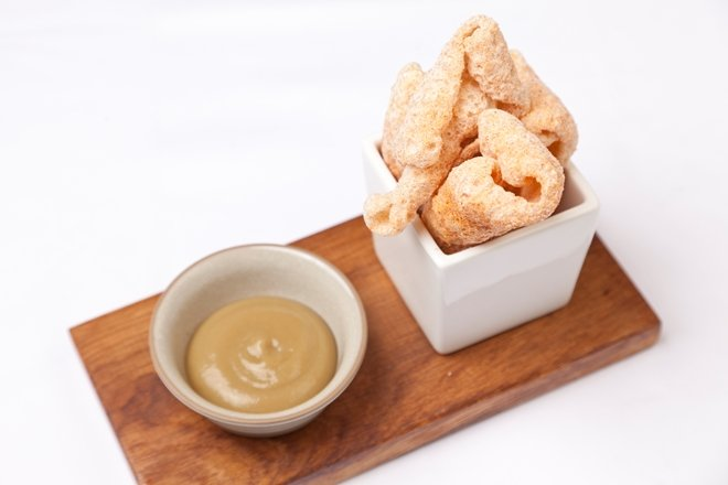 img24763.660x440 1 - How to Make Pork Scratchings - Great British Chefs