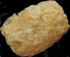 007 Snacks Pork Crunch Review2 - 007 Snacks, Pork Crunch Review