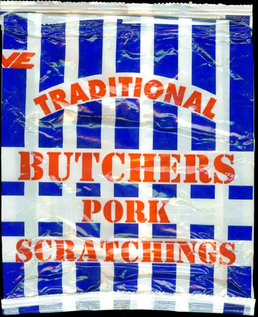 KVE Traditional Butchers Pork Scratchings Review2 - KVE, Traditional Butchers Pork Scratchings Review