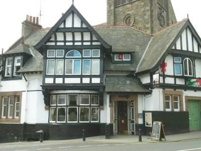 NINTCHDBPICT000515367394 - Best pubs in Britain for 2019 revealed in annual competition to find UK's top boozer