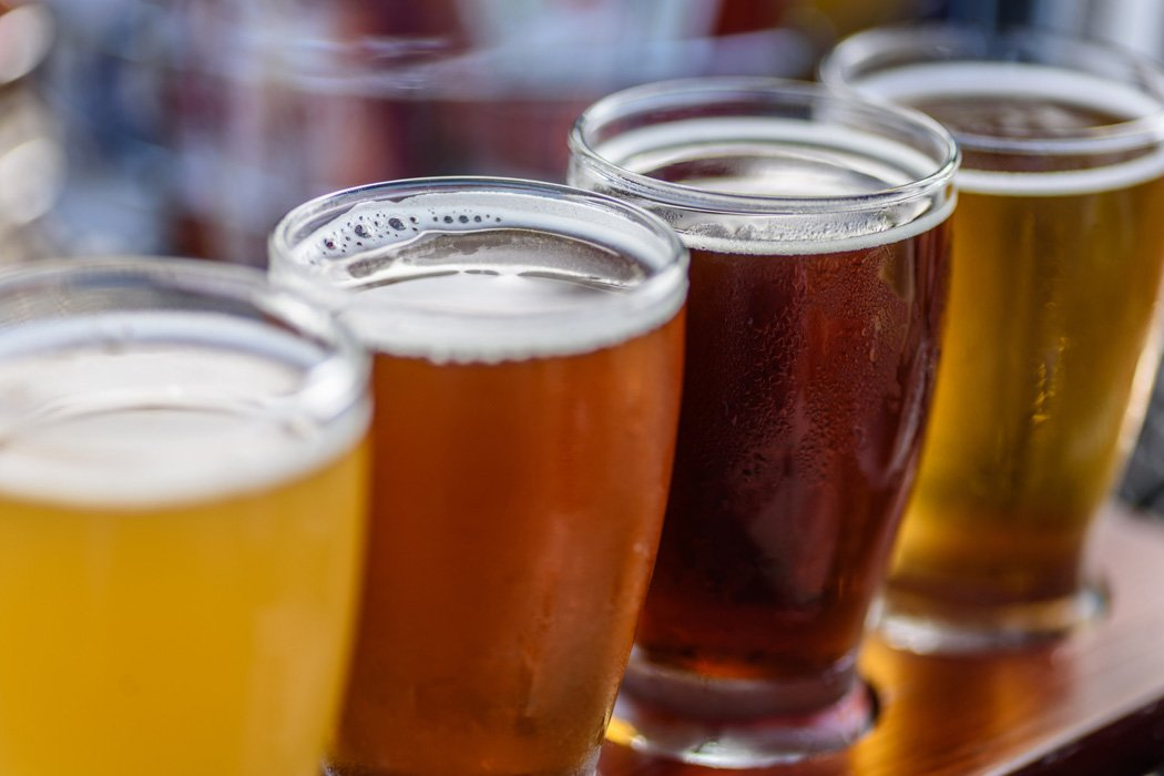did humans once live on beer alone 1050x700 - Did Humans Once Live by Beer Alone? An Oktoberfest Tale