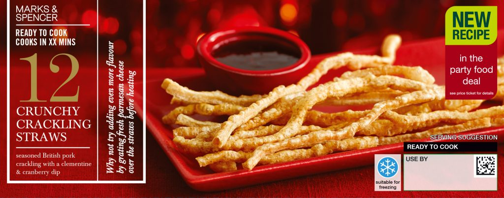 marks and spencer crunchy crackling straws 1024x402 - The Rise and Rise of Luxury Pork Scratchings